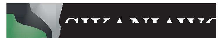 Sikaniawood-logo